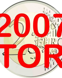2007 Trattato di Roma