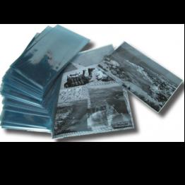 Accessori Cartoline