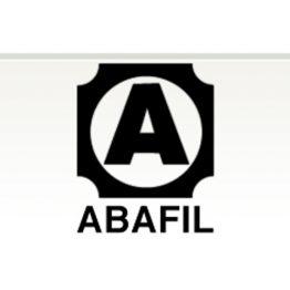 Abafil