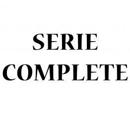 Serie complete