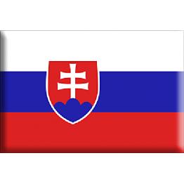Slovacchia
