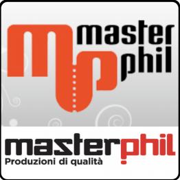 Masterphil
