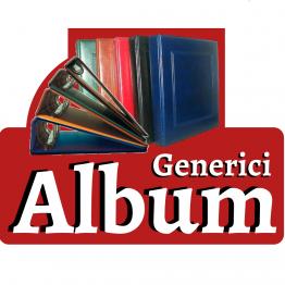 Album Generici