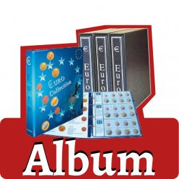 Album Masterphil